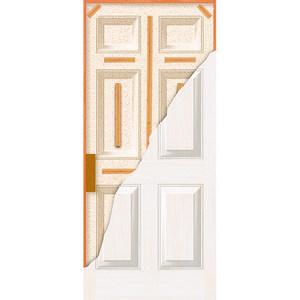 Learning Interior Doors Burton Amp White Lake Mi