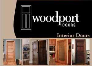Interior Door Brands Burton Amp White Lake Mi Antcliff